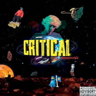 REPLAY CRITICAL
