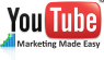 video-marketing-the-woodlands