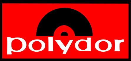 Polydor_Logo